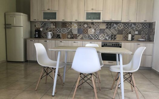 azolimnos apartments for sale